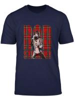Rock Singer T Shirt Men Women