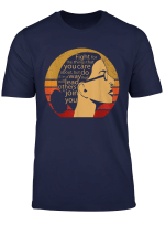 Fight For The Things You Care Ruth Bader Ginsburg Rbg Shirt