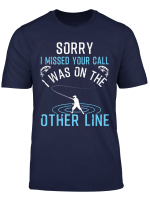 Sorry I Have Your Call Gift