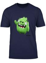 Standard Piggy T Shirt