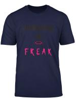 Jumping Trampolin Jumpen T Shirt I Jump Tramp Geschenkidee