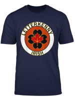 Letterkenny Irish Shoresy Shirt