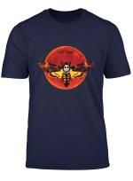 Buffalo Bill Body Lotion T Shirt