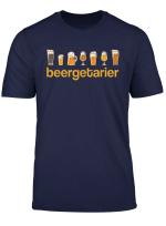 Lustiges Bier Shirt Fur Handwerks Bier Oder Brauerei Liebha
