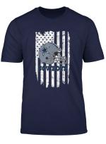 Loves Football Shirt Loves Cowboys Tshirt
