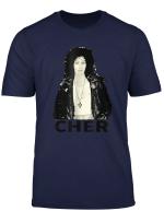 Gift For Men Women Kids T Shirt 91