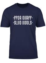 Senden Nudes T Shirt Funny Hidden Words Shirt