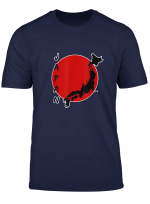Japan Shirt Fur Manner Und Frauen Japan T Shirt