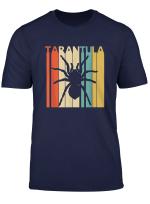 Vogelspinnen Spinne T Shirt Geschenk Tarantula Spider Shirt