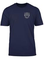 Us Special Forces Shirt De Oppresso Liber Classic