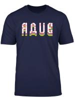 Rave Lustiges Lsd Acid Tekno 23 Outfit Party T Shirt