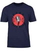 Radio Gogo T Shirt