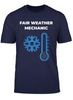 Car Mechanic Garage Motor Diy Engine Tuner Dad Husband T Shirt