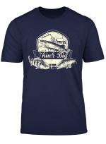 Cooles Angel T Shirt Think Big Schweden