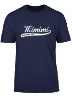 Ich Hore Nur Mimimi Lustiges Shirt Wenn Alles Nervt