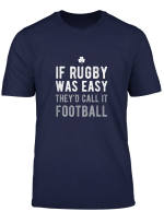 Funny Ireland World Rugby Cup Irish Football 2019 Team Gift T Shirt
