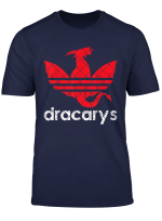 Dragons Lover Shirt Dracarys T Shirt For Men Women