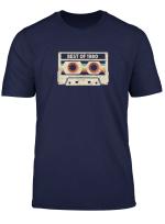 1980 40 Geburtstagsgeschenk Jahrgang 40 Geburstag 40Birthday T Shirt