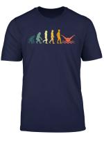 Schwimmen T Shirt