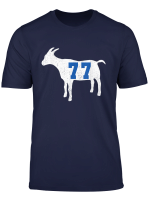 Basketball Luka Dallas Shirt Roty T Shirt Gift Idea