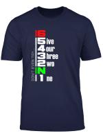 Motorrad T Shirt Motorrad Gangschaltung Shirt T Shirt