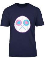 Share Costume Bear Lover Pajamas Halloween Gift T Shirt