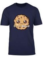 Cookieswirlc Gift T Shirt