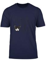 Cats And Tats T Shirt Cat Tattoo Lover Tee Shirt Cats Tats