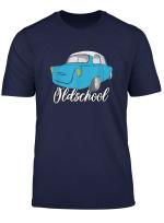 Trabant Shirt