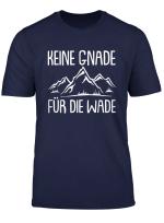 Keine Gnade Fur Die Wade T Shirt