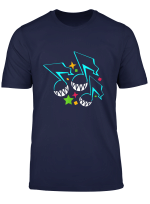 Persona 5 Musical Note Persona 5 T Shirt Men Women
