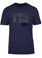 Wham Choose Life T Shirt