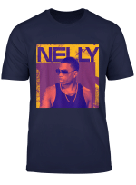 Shirt Freaky For Fan With You