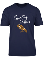 Love Counting Black 2019 T Shirt Cool Crows