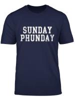 Sunday Phunday Phish Shirts Phish Donuts Phish Art
