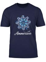Bayern Ammersee T Shirt