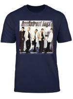 T Shirt For Men Women Fan Tee Gifts Tour