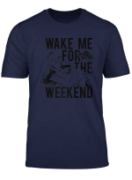 Disney Sleeping Beauty The Weekend Graphic T Shirt