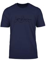 The Good Place Jeremy Bearimy T Shirt