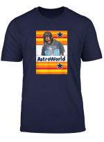 Tee Shirts Gift Scott For Fans Shirt