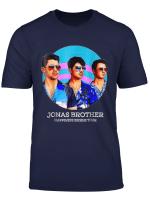 Gift For Men Women T Shirt