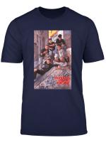 Kids New Shirt On The Blocks Vintage Tshirt
