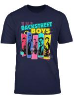 Vintage 90 S Music Tshirt Fans For Men Women