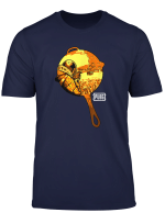 Pubg Airdrop T Shirt Pub077