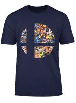 Sup Bro T Shirt Men Women Kids T Shirt