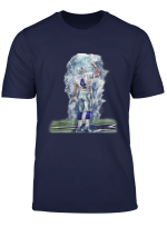 Cowboys Nation Of Legends Gift For Men Women T Shirt T Shirt