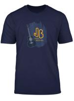 Jonas Brothers T Shirt