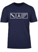 Architect Gear T Shirt