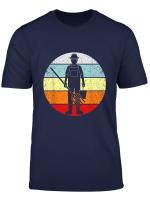 Lustiges Bauern Landwirtschaft Traktoren T Shirt Geschenk