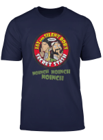 Jay And Silent Bob Secret Stash T Shirt